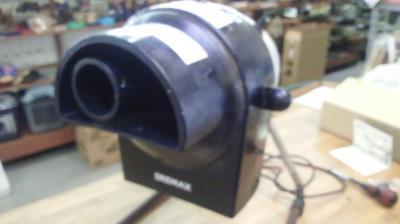 ファイル 998-1.jpg